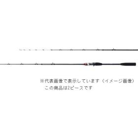 シマノ タコエギ BB S175 (2ピース)