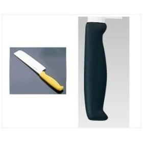 TKG-NEO(ネオ)カラー 薄刃 16.5cm ブラック