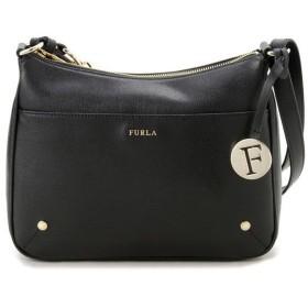 フルラ Furla ショルダーバッグ 754244 BDF1 B30 00Z ALISSA S CROSSBODY ブラック レディース バッグ ブランド