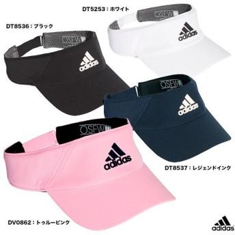 adidas アディダス クライマライトバイザー FSO08