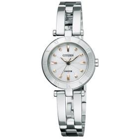 【お取り寄せ】【送料無料】ウィッカ NA15-1572 レディース腕時計