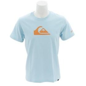 クイックシルバー(Quiksilver) ロゴ Tシャツ EVERYDAY MW ST 19SP QST191030 MIN (Men's)