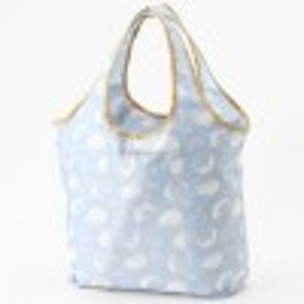 【保冷保温】コンパクトに折りたためる◎ショッピングバッグ