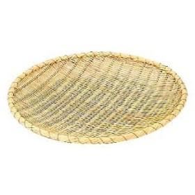竹製 ためざる 45cm
