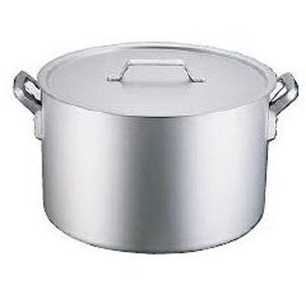 アルミ プロセレクト 半寸胴鍋(目盛付) 18cm