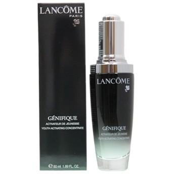 ランコム LANCOME ジェニフィック 美容液 50ml※海外処方 ブランド