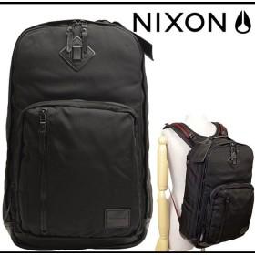 ポイント3%還元 スペシャルセール ニクソン NIXON バッグ リュックサック バックパック メンズ VISITOR BACKPACK c2288