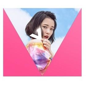 "V (初回限定""VIVA盛盤[CD+DVD+ブックレット]) 中古 良品"
