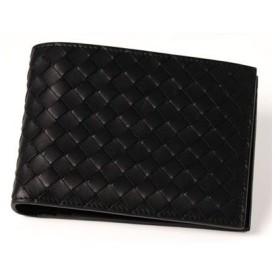 ボッテガ ヴェネタ Bottega Veneta 二つ折り財布 113112V46511000 ブランド