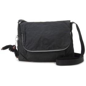 キプリング KIPLING ショルダーバッグ Garan K15176900 Black ブラック メンズ レディース ブランド
