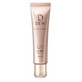 カネボウ DEW UV デイエッセンス SPF50+/PA++++ 40g [ 関連ワード:kanebo / デュウ ] 【取り寄せ商品】 -定形外送料無料-