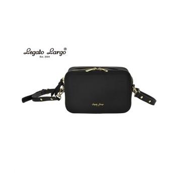 Legato Largo(レガートラルゴ)お財布ショルダーバッグ ショルダーバッグ・斜め掛けバッグ, Bags, 鞄