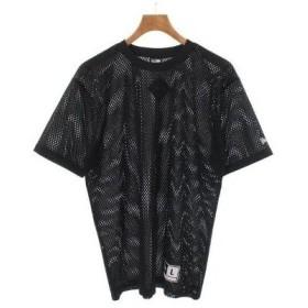 NEW ERA  / ニューエラ Tシャツ・カットソー メンズ