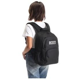 【クイックシルバー:バッグ】【ROXY ロキシー 公式通販】ロキシー(ROXY)バックパック (13.6L) GO OUT MINI