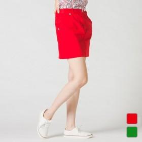 1c3329194bd1e ニューバランス レディース ゴルフ スカート COOLMAXツイル台形スカート 0128134503 New Balance