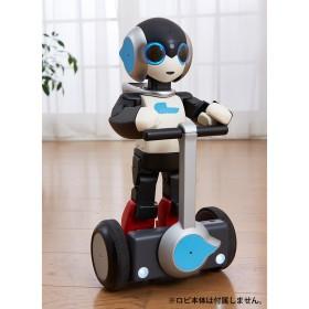 ロビ&ロビ2専用 ロビライド(組立キット)