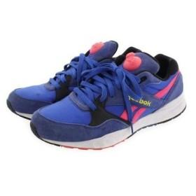 Reebok  / リーボック 靴・シューズ メンズ