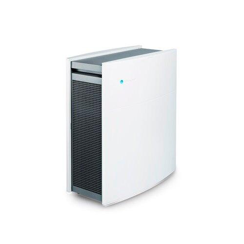 瑞典 Blueair 12-20坪 抗PM2.5過敏原經典i系列清淨機 480i
