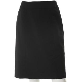CLEAR IMPRESSION / クリアインプレッション 《Brilliantstage》ストライプタイトスカート