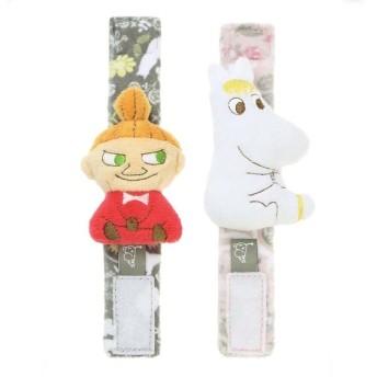 リストラトル スノークのおじょうさん&リトルミイ おもちゃ おもちゃ・遊具・三輪車 ベビートイ (231)