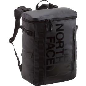 THE NORTH FACE(ノースフェイス) BCヒューズボックス ツー [BC Fuse Box II] NM81817 NM81817 ブラック