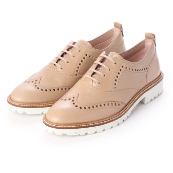 エコー ECCO INCISE TAILORED Shoe (DUNE)