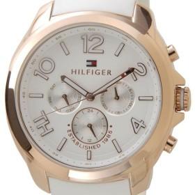 TOMMYHILFIGER トミー ヒルフィガー 腕時計 1781388 mens メンズ ブランド
