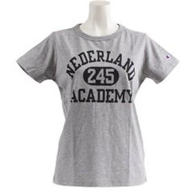 【Super Sports XEBIO & mall店:トップス】Tシャツ CW-P315 070