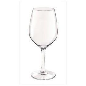 リビー スブリム(2ヶ入) ワイン No.35017