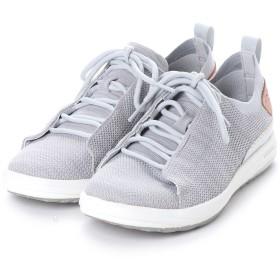 メレル MERRELL レディース 短靴 GRIDWAY J97594 ミフト mift