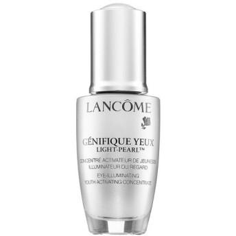 ランコム LANCOME ジェニフィック アイセラム ライトパール 20mL 目元用美容液 GENIFIQUE YEUE LIGHT-PEARL ブランド