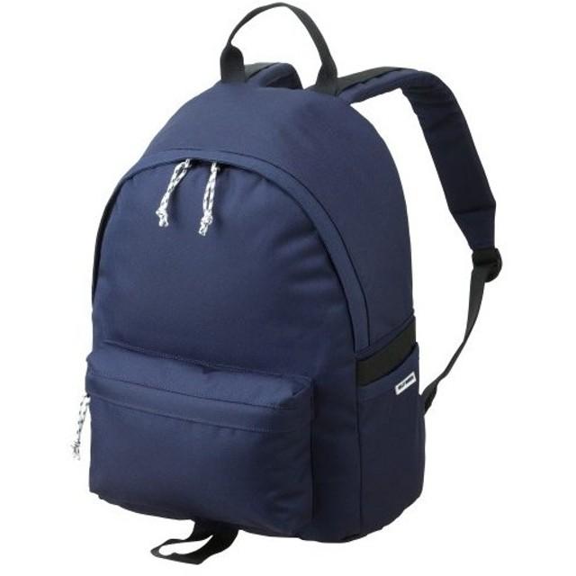 ヘリーハンセン(HELLY HANSEN) ヴィッパ デイパック Vippa Day Pack ヘリーブルー HY91835 HB バックパック リュックサック バッグ 通勤 通学 鞄