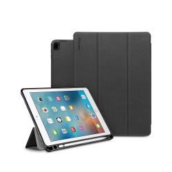 Rearth Apple iPad Pro (9.7寸)(Ringke) 高質感保護皮套