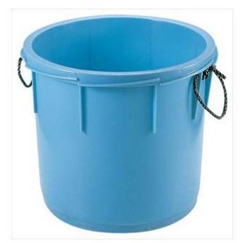 サンコー 樽 #65【 ストックポット・保存容器 】