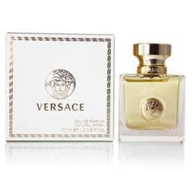 ヴェルサーチ ヴェルサーチ オーデパルファム 30ml レディース 香水 GVGVEDP30 VERSACE ブランド