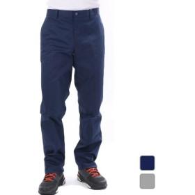 マンシングウェア ゴルフ スラックス パンツ JWMK806 メンズ Munsingwear