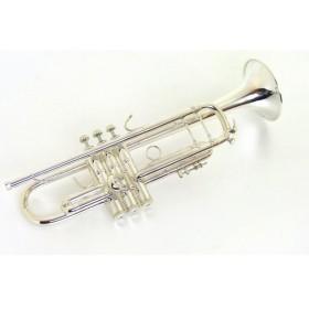 (中古)Bach バック / トランペット 180ML37SP(必要な物は揃ってますSET)(SHIBUYA_EAST)