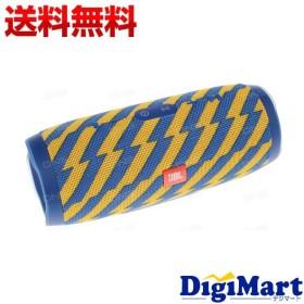 【送料無料】JBL スプラッシュプルーフ(IPX7)対応 Bluetooth スピーカー CHARGE3 [ザップ]【新品・輸入品】