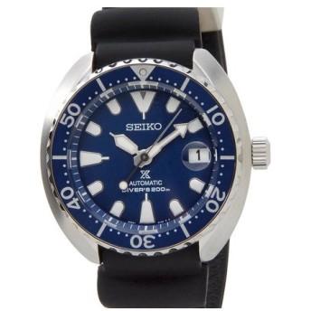 セイコー SEIKO メンズ 腕時計 SRPC39K1 PROSPEX プロスペックスダイバーズ ミニタートル 自動巻き 新品【送料無料】