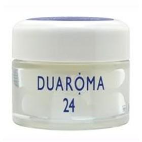 デュアロマ24 薬用クリーム(40g) 三興物産