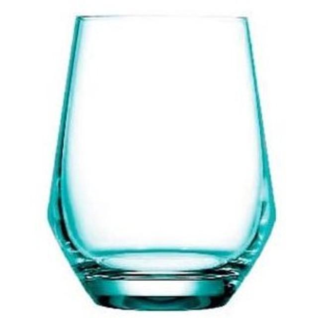 リマ タンブラー380 G3368 380cc【 グラス・酒器 】