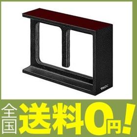 Aisin Takaoka アイシン高丘  SPBシリーズ スピーカーベース(ハイカーボン鋳鉄 大型スピーカー用)(2本1組) SPB-300DH-B
