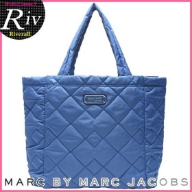MARC BY MARC JACOBS マークバイマークジェイコブス バッグ 新作 ショルダーバッグ m0005323