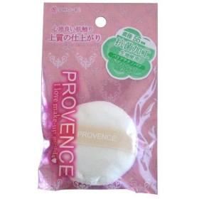 SHO-BI 『PROVENCE(プロヴァンス) バリアテクノパフ 1P』 【この商品はご注文後のキャンセルが出来ません】【北海道・沖縄は別途送料必要】