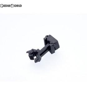 『新品』『O倉庫』{RWM}0392 密自連TNカプラー(12個・Mカプラー対応・黒) Nゲージ 鉄道模型 TOMIX(トミックス)(20030731)