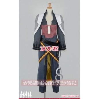 【コスプレ問屋】Fate/EXTELLA(フェイト/エクステラ)★アルキメデス☆コスプレ衣装 [3170]