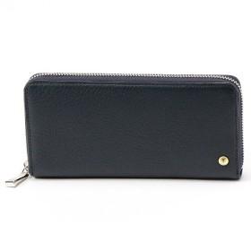 [マルイ]【セール】ラウンド財布/タケオキクチ(バッグ&ウォレット)(TAKEO KIKUCHI)