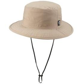 ウェア 帽子 ザ・ノースフェイス ゴアテックスハット カラー CK NN01605【ポイント15%】