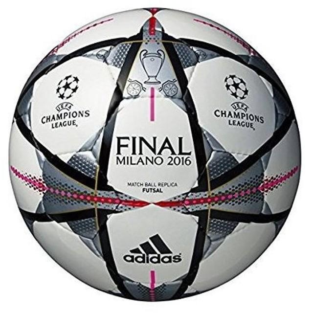 アディダス(adidas) フットサルボール フィナーレミラノ AFF4400MI