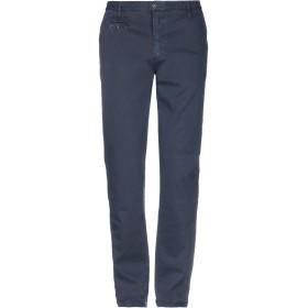 《期間限定セール開催中!》PHIL GREY メンズ パンツ ダークブルー 54 紡績繊維